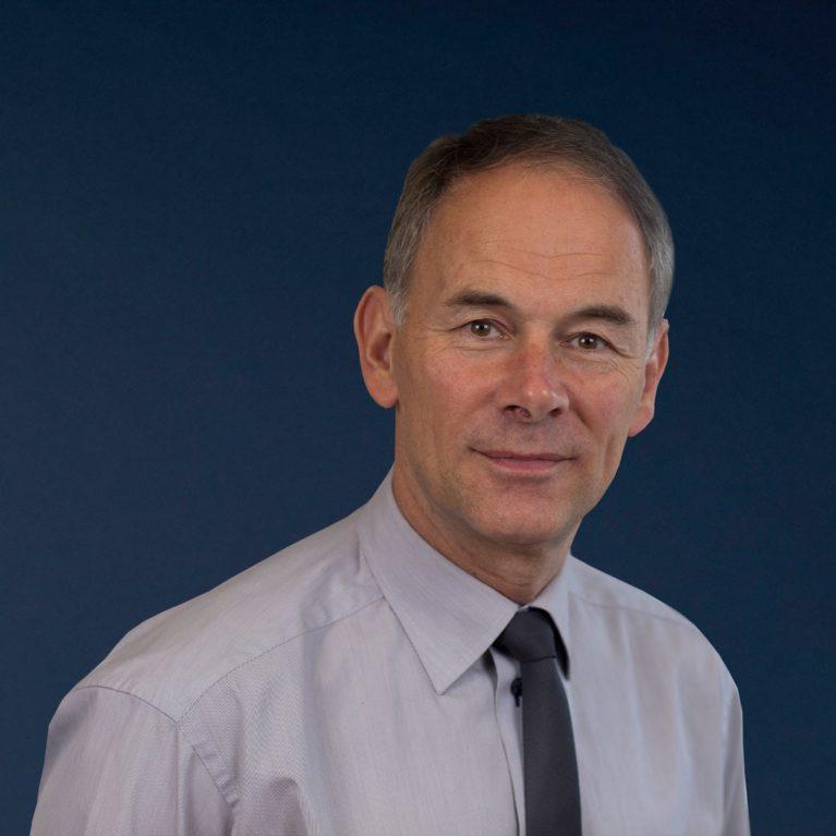 David Hone