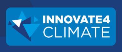推动碳捕集与封存技术投融资:支持创新的气候解决方案