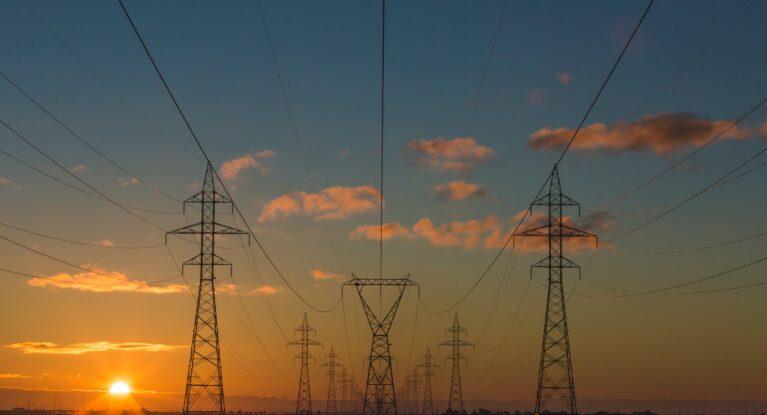 在科罗拉多州和怀俄明州开发碳捕集、利用与封存项目