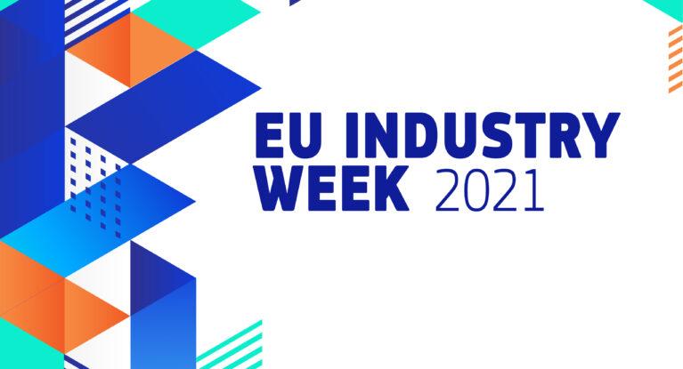 欧盟工业周:CCS和欧洲实现零排放目标