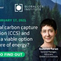 CS19183-06 Carbon Capture LinkedIn Ad1