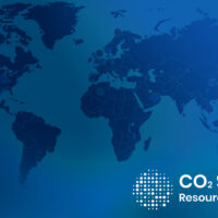 CO2-Storage-Resource-Catalogue-Carousel-Banner_1