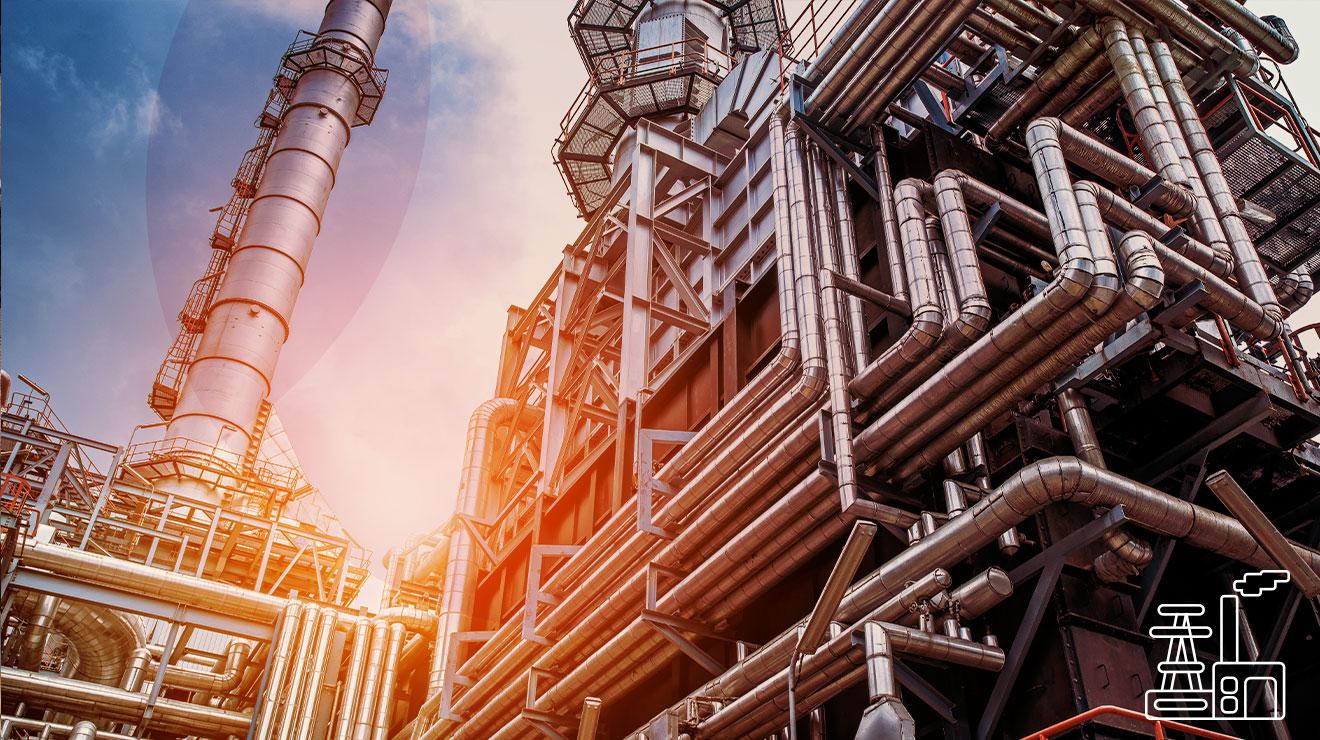 CO2RE:碳捕集与封存数据库
