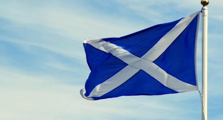 CCS研讨会:Acorn CCS项目和苏格兰对净零排放的贡献