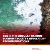CCS-in-the-Circular-Carbon-Economy-Policy-and-Regulatory-440x585